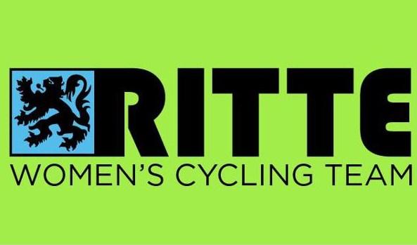 Ritte Women's Cycling Team