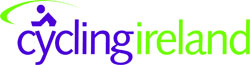 Cycling Ireland logo