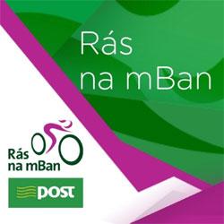 An Post Rás na mBan