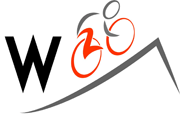 Wicklow 200 logo