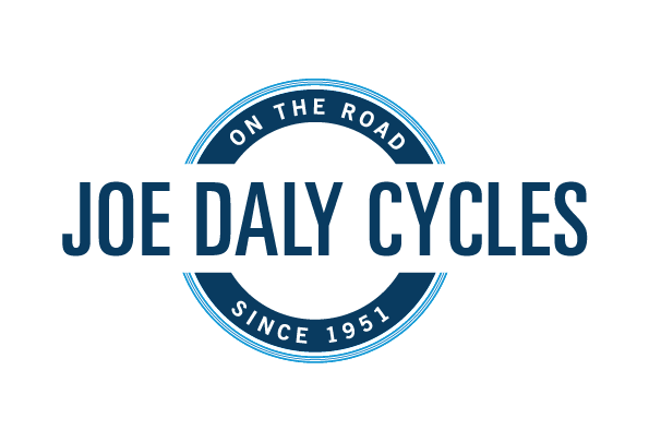 Joe Daly Cycles