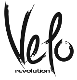 VeloRevolution logo