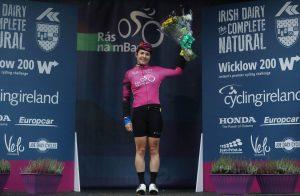 Juniper Doubles In Kilkenny Ras Na Mban