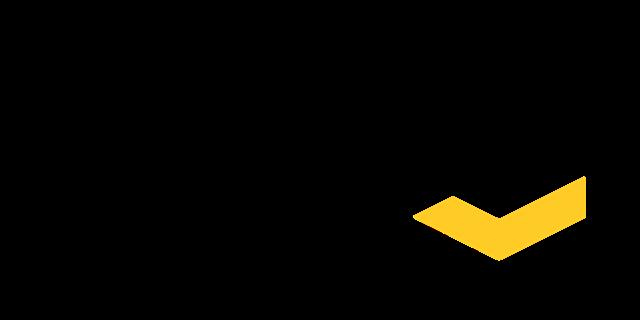 Renault Belgard Logo
